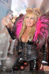 Lifeball Party 1 - Rathaus - Sa 21.05.2011 - 282