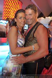 Lifeball Party 1 - Rathaus - Sa 21.05.2011 - 287