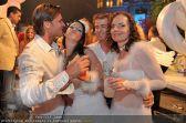 Lifeball Party 1 - Rathaus - Sa 21.05.2011 - 292