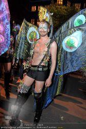 Lifeball Party 1 - Rathaus - Sa 21.05.2011 - 30
