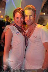 Lifeball Party 1 - Rathaus - Sa 21.05.2011 - 306