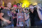 Lifeball Party 1 - Rathaus - Sa 21.05.2011 - 311
