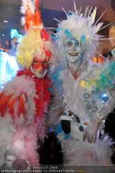 Lifeball Party 1 - Rathaus - Sa 21.05.2011 - 312