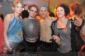 Lifeball Party 1 - Rathaus - Sa 21.05.2011 - 313