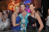 Lifeball Party 1 - Rathaus - Sa 21.05.2011 - 316