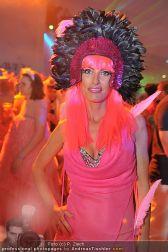 Lifeball Party 1 - Rathaus - Sa 21.05.2011 - 34