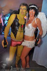 Lifeball Party 1 - Rathaus - Sa 21.05.2011 - 40