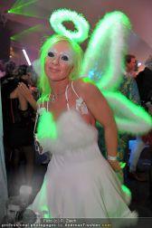 Lifeball Party 1 - Rathaus - Sa 21.05.2011 - 44