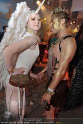 Lifeball Party 1 - Rathaus - Sa 21.05.2011 - 48