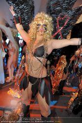 Lifeball Party 1 - Rathaus - Sa 21.05.2011 - 49