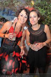 Lifeball Party 1 - Rathaus - Sa 21.05.2011 - 51