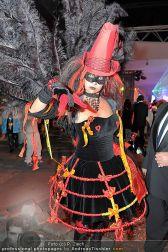 Lifeball Party 1 - Rathaus - Sa 21.05.2011 - 61