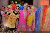 Lifeball Party 1 - Rathaus - Sa 21.05.2011 - 62