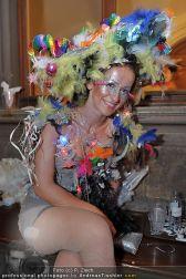 Lifeball Party 1 - Rathaus - Sa 21.05.2011 - 64