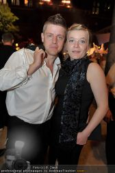 Lifeball Party 1 - Rathaus - Sa 21.05.2011 - 76
