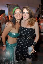 Lifeball Party 1 - Rathaus - Sa 21.05.2011 - 77