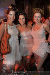 Lifeball Party 1 - Rathaus - Sa 21.05.2011 - 80