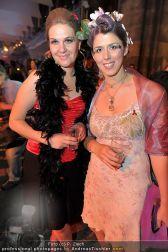 Lifeball Party 1 - Rathaus - Sa 21.05.2011 - 81