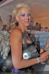 Lifeball Party 1 - Rathaus - Sa 21.05.2011 - 83
