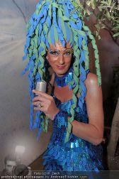 Lifeball Party 1 - Rathaus - Sa 21.05.2011 - 96