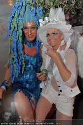 Lifeball Party 1 - Rathaus - Sa 21.05.2011 - 97