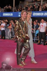 Lifeball Carpet 2 - Rathaus - Sa 21.05.2011 - 100