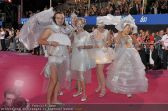 Lifeball Carpet 2 - Rathaus - Sa 21.05.2011 - 101