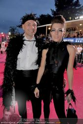Lifeball Carpet 2 - Rathaus - Sa 21.05.2011 - 103