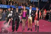 Lifeball Carpet 2 - Rathaus - Sa 21.05.2011 - 104