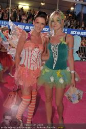 Lifeball Carpet 2 - Rathaus - Sa 21.05.2011 - 106