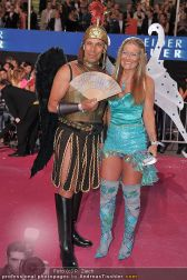 Lifeball Carpet 2 - Rathaus - Sa 21.05.2011 - 107