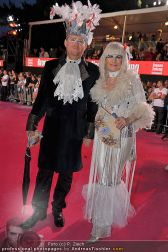 Lifeball Carpet 2 - Rathaus - Sa 21.05.2011 - 108