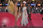 Lifeball Carpet 2 - Rathaus - Sa 21.05.2011 - 109