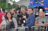 Lifeball Carpet 2 - Rathaus - Sa 21.05.2011 - 11
