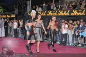 Lifeball Carpet 2 - Rathaus - Sa 21.05.2011 - 112