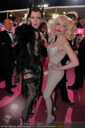 Lifeball Carpet 2 - Rathaus - Sa 21.05.2011 - 114