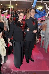 Lifeball Carpet 2 - Rathaus - Sa 21.05.2011 - 115