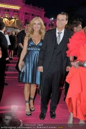 Lifeball Carpet 2 - Rathaus - Sa 21.05.2011 - 116