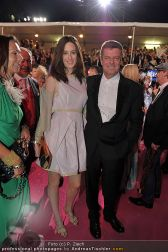 Lifeball Carpet 2 - Rathaus - Sa 21.05.2011 - 120