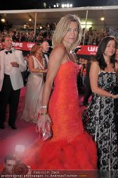 Lifeball Carpet 2 - Rathaus - Sa 21.05.2011 - 121