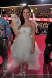 Lifeball Carpet 2 - Rathaus - Sa 21.05.2011 - 124