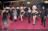 Lifeball Carpet 2 - Rathaus - Sa 21.05.2011 - 126