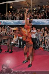 Lifeball Carpet 2 - Rathaus - Sa 21.05.2011 - 128