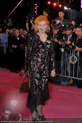Lifeball Carpet 2 - Rathaus - Sa 21.05.2011 - 130