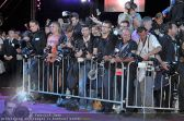 Lifeball Carpet 2 - Rathaus - Sa 21.05.2011 - 132