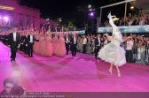 Lifeball Carpet 2 - Rathaus - Sa 21.05.2011 - 135