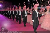 Lifeball Carpet 2 - Rathaus - Sa 21.05.2011 - 136