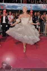 Lifeball Carpet 2 - Rathaus - Sa 21.05.2011 - 138