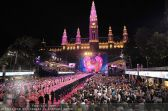 Lifeball Carpet 2 - Rathaus - Sa 21.05.2011 - 139