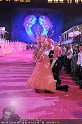 Lifeball Carpet 2 - Rathaus - Sa 21.05.2011 - 144
